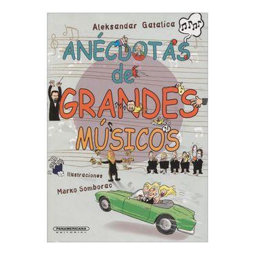 anecdotas-de-grandes-musicos-1-9789583048562