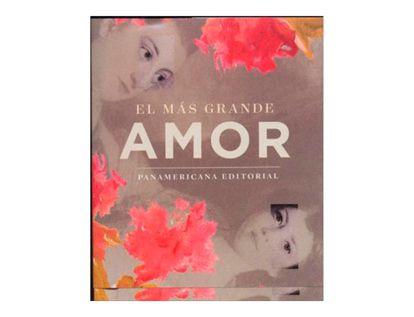 el-mas-grande-amor-1-9789583048616