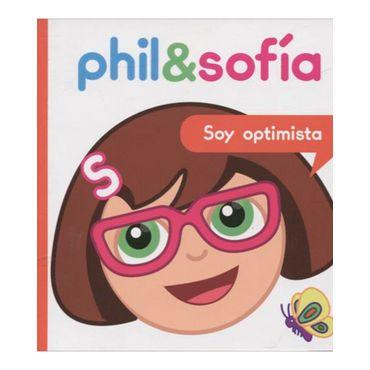 phil-sofia-soy-optimista-1-9789583047800