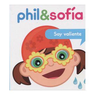 phil-sofia-soy-valiente-1-9789583047824