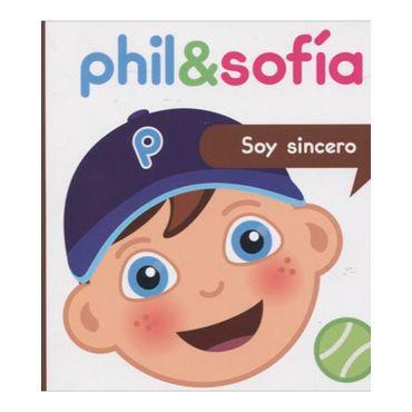phil-sofia-soy-sincero-1-9789583047848
