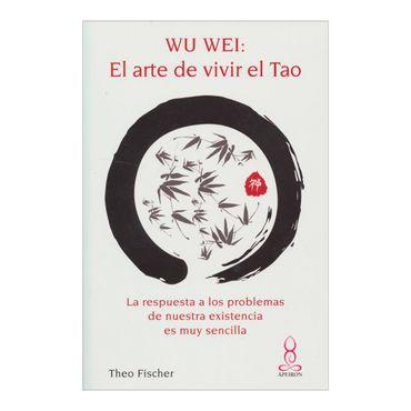 wu-wei-el-arte-de-vivir-el-tao-1-9789583047909