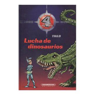 lucha-de-dinosaurios-1-9789583047930