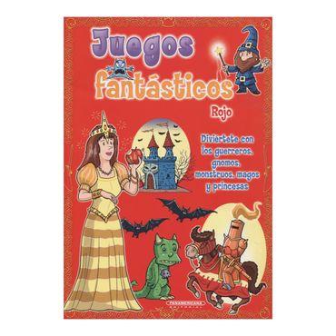 juegos-fantasticos-rojo-1-9789583047985