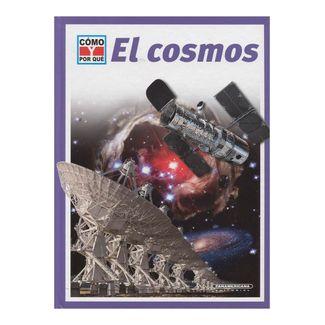 el-cosmos-como-y-por-que-1-9789583048005