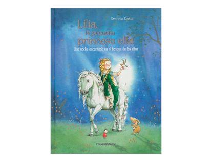 lilia-la-pequena-princesa-elfa-una-noche-encantada-en-el-bosque-de-los-elfos-1-9789583048029