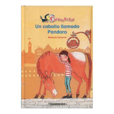 un-caballo-llamado-pandoro-1-9789583048128