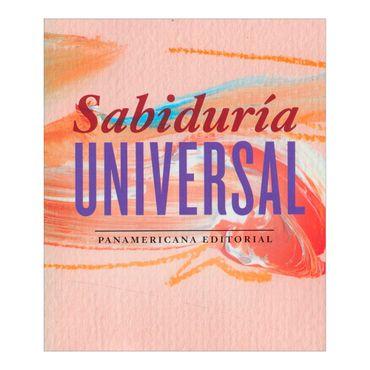 sabiduria-universal-1-9789583048142