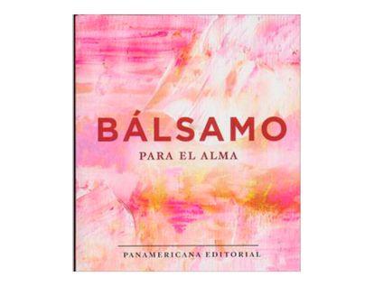 balsamo-para-el-alma-1-9789583048173