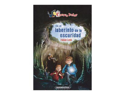 en-el-laberinto-de-la-oscuridad-1-9789583048241
