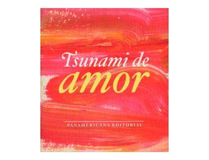 tsunami-de-amor-1-9789583048258