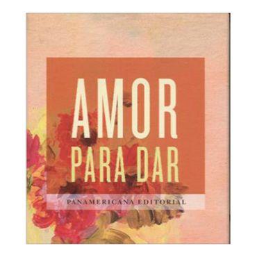 Amor Libros Interes General Proverbios Maximas Y Frases