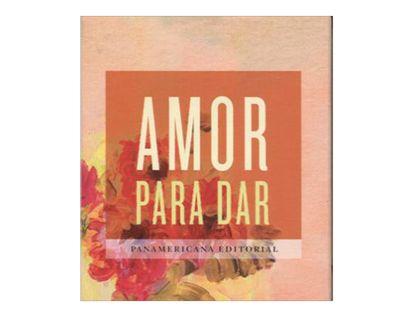 amor-para-dar-1-9789583048265