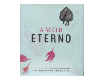 amor-eterno-1-9789583048272