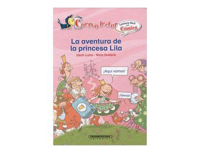 la-aventura-de-la-princesa-lila-1-9789583048296