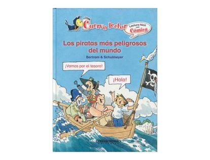 los-piratas-mas-peligrosos-del-mundo-1-9789583048319