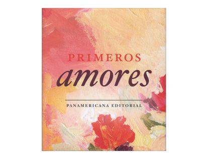 primeros-amores-1-9789583048326