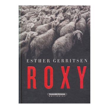 roxy-2-9789583052019