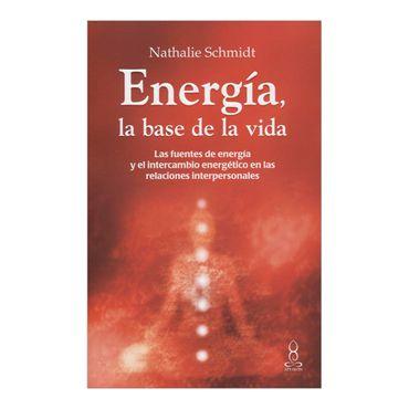 energia-la-base-de-la-vida-1-9789583048692