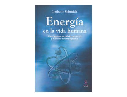 energia-en-la-vida-humana-1-9789583048708