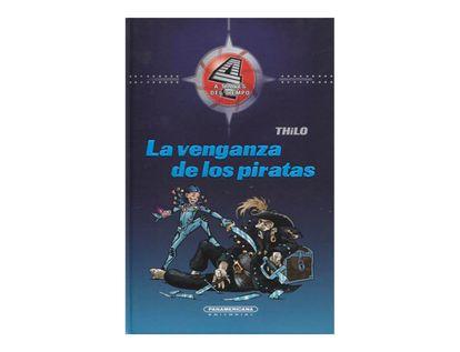 la-venganza-de-los-piratas-1-9789583048739