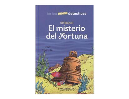 el-misterio-de-la-fortuna-los-tres-pequenos-detectives-1-9789583048753