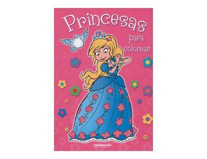 princesas-para-colorear-1-9789583048807