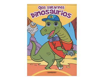 dinosaurio-ojos-saltarines-libro-para-colorear-1-9789583048852