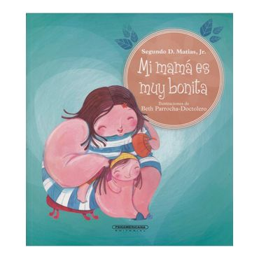 mi-mama-es-muy-bonita-1-9789583048876