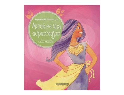 mama-es-una-supermujer-1-9789583048883
