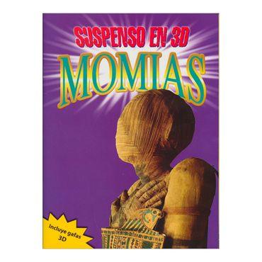 suspenso-en-3d-momias-1-9789583048906