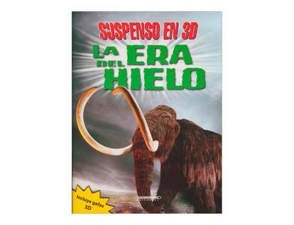 suspenso-en-3d-la-era-del-hielo-1-9789583048937