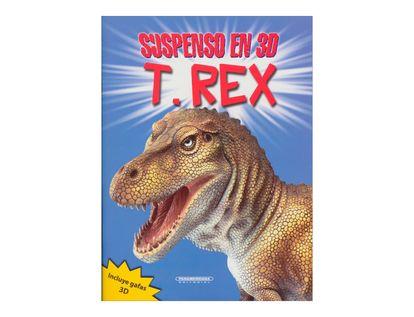 suspenso-en-3d-t-rex-1-9789583048951