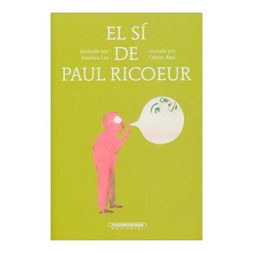 el-si-de-paul-ricoeur-1-9789583049019