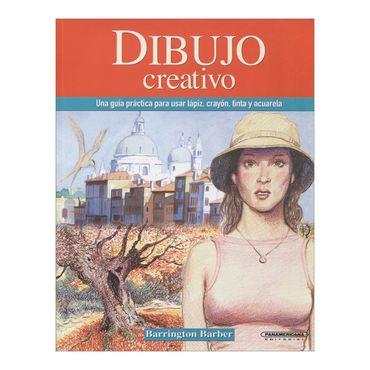 dibujo-creativo-1-9789583049149