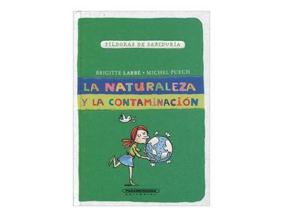 la-naturaleza-y-la-contaminacion-1-9789583049132