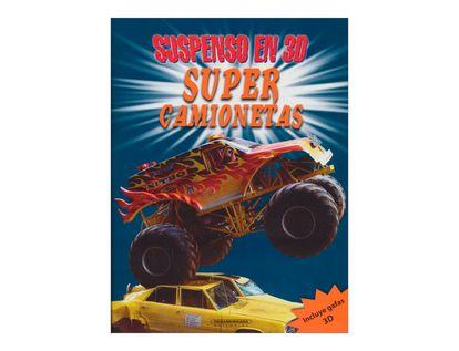 suspenso-en-3d-super-camionetas-1-9789583049163