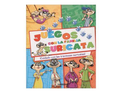 juegos-con-la-familia-suricata-cuidado-con-las-traviesas-suricatas-1-9789583049255