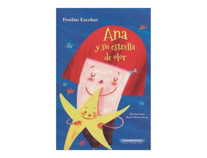 ana-y-su-estrella-de-olor-2-9789583049743