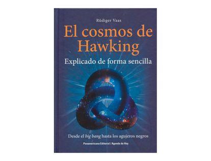 el-cosmos-de-hawking-explicado-de-forma-sencilla-1-9789583049378