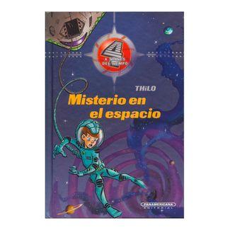 misterio-en-el-espacio-1-9789583049415