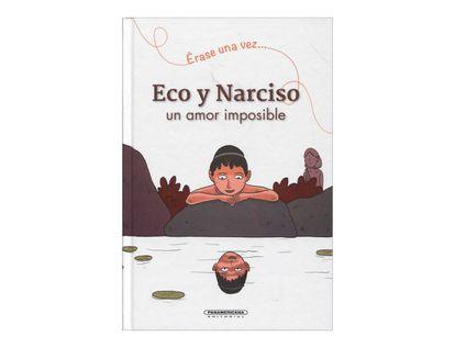 erase-una-vez-eco-y-narciso-un-amor-imposible-1-9789583049538