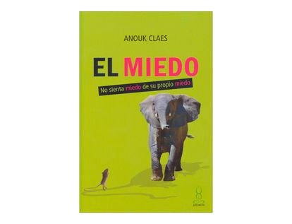 el-miedo-2-9789583049675