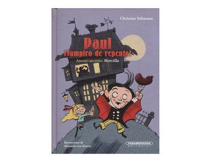 paul-vampiro-de-repente-2-9789583049699