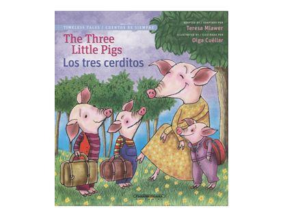 los-tres-cerditos-edicion-bilingue-2-9789583049644