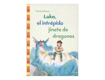 luka-el-intrepido-jinete-de-dragones-2-9789583049712