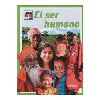el-ser-humano-como-y-por-que-2-9789583049835