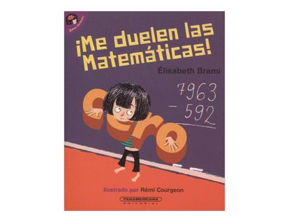 me-duelen-las-matematicas-2-9789583049866