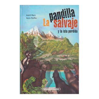 la-pandilla-salvaje-y-la-isla-perdida-2-9789583049927