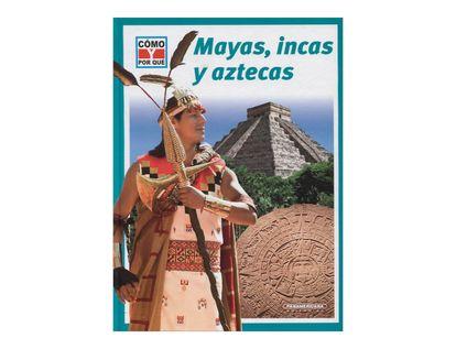 mayas-incas-y-aztecas-2-9789583049996